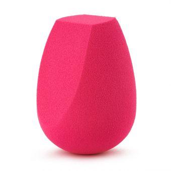Burete make-up Cupio - Pink Tears
