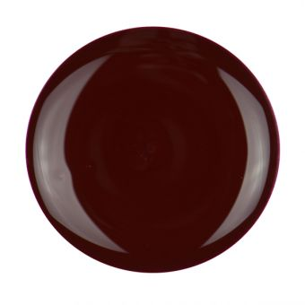 Gel Color Cupio Dark Red