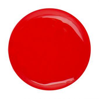Gel Color Cupio Fever Red