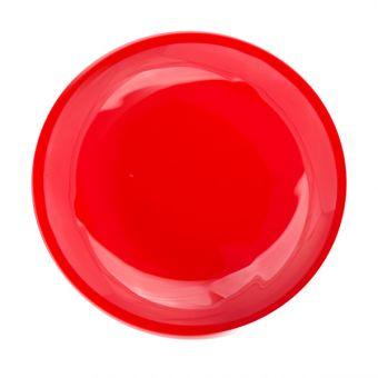 Gel Color Cupio Fire Red