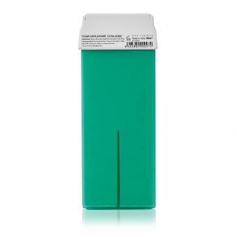 Ceara epilat verde 100 ml