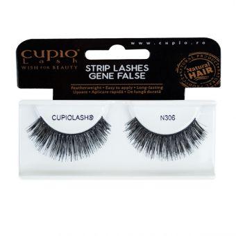 Gene false banda CupioLash Night Embrace N306