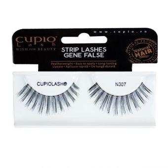 Gene false banda CupioLash Delight N307