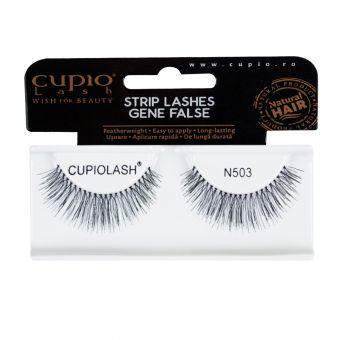 Gene false banda CupioLash Mascarade N503