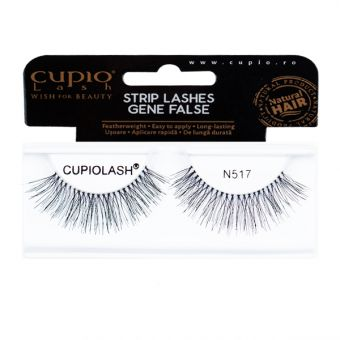 Gene false banda CupioLash Joyful N517