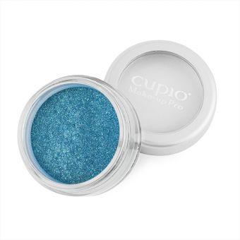 Fard de ochi pulbere Dazzle Dust-Dazzling Sapphire