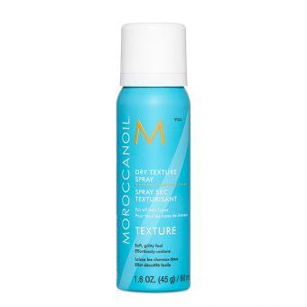Spray Moroccanoil volum si definire 60ml