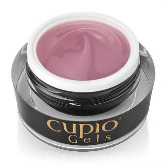 Gel UV Flexi Slim Rose Petals - 30 ml