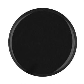 Gel color 4D Black