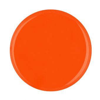 Gel color 4D Carrot
