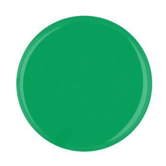 Gel color 4D Grass
