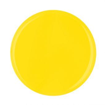 Gel color 4D Lemon