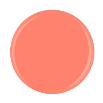 Gel color 4D Orange
