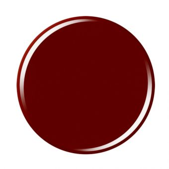 Gel color Cupio Cabernet
