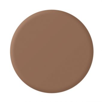 Gel Color Cupio Grey Coffee