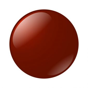 Gel Color Cupio Maroon