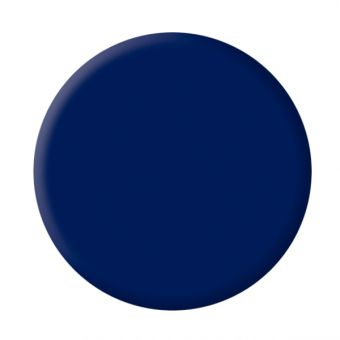 Gel Color Cupio Midnight Blue