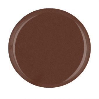 Gel Color Cupio Mocca Brown
