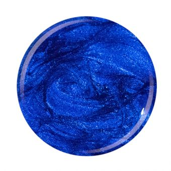 Gel Color One Layer Moonlight