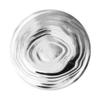 Gel de pictura Cupio Metallic Silver