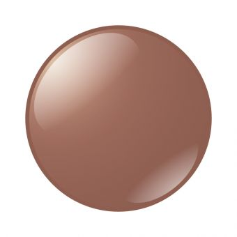 Gel Color One Layer Chocochino