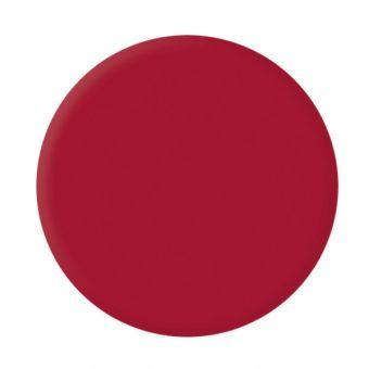 Gel Color ultra pigmentat Cupio Imperial Red