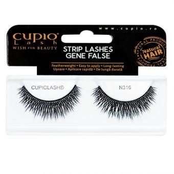 Gene false banda CupioLash Furia N316