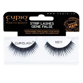 Gene false banda CupioLash Loreley N511