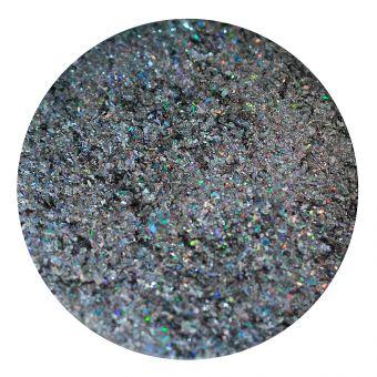 Pigment Holoflakes 1g