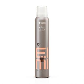 Spray de par Wella Professionals Dry Me 180 ml