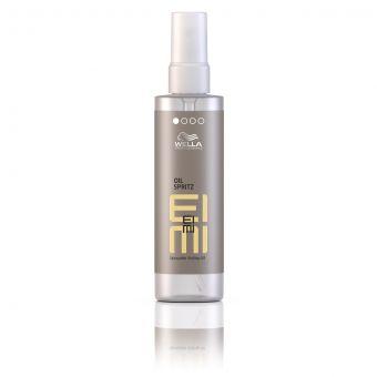 Spray de par Wella Professionals Oil Spritz 95 ml