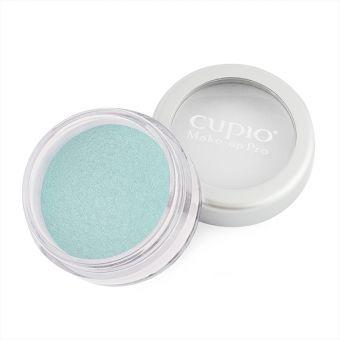 Fard de ochi mineral Cupio MKP - Sparkling Sky
