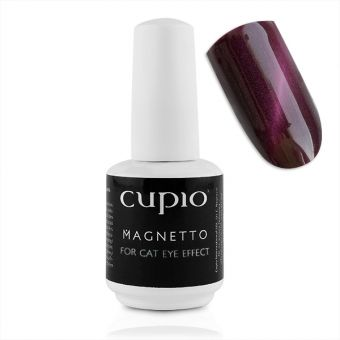 Gel Lac Magnetto Cat Eye 174