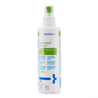 Mikrozid dezinfectant AF Liquid 250ml
