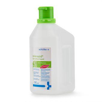 Mikrozid dezinfectant Sensitive 1000ml
