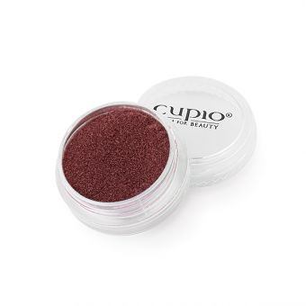 Glitter buze Miss Diamond Lips - Punch