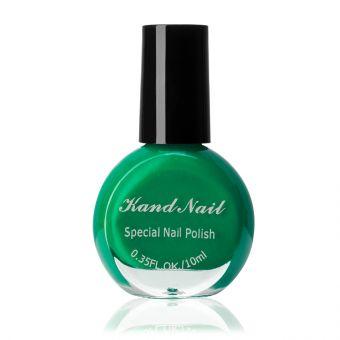 Oja Stampila Verde