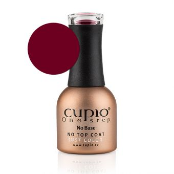 Gel Lac Cupio One Step Easy Off - Must Have