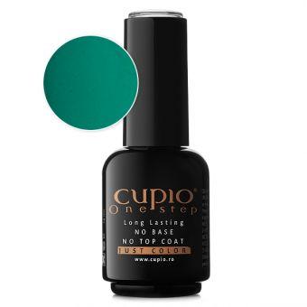 Gel Lac 3 in 1 Cupio One Step 15ml - R1260