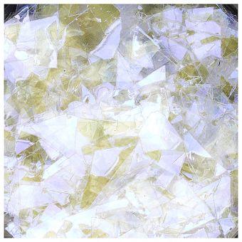 Gheata holo foil #02