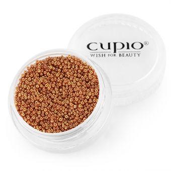 Caviar unghii merigold