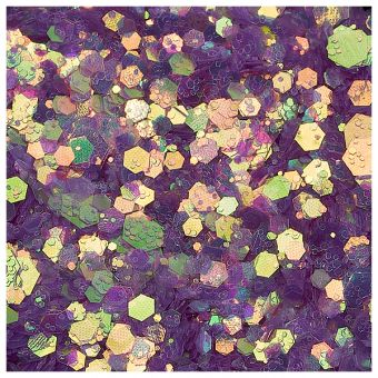 Paiete UV premium Violet
