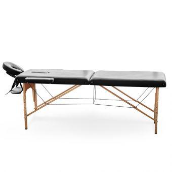 Pat de masaj portabil 331A