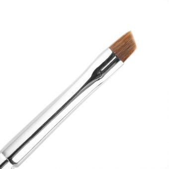Pensula one stroke Cupio din Kolinsky Nr.1