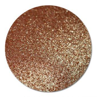 Pigment make-up Flash Bronze 2g