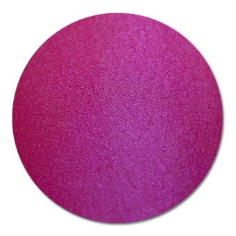 Pigment make-up Flash Red