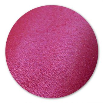 Pigment make-up Pale Red