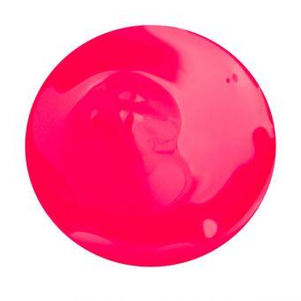 Gel de pictura Cupio Pink