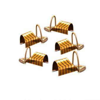 Sabloane constructie aurii