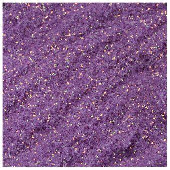 Sclipici UV premium Purple